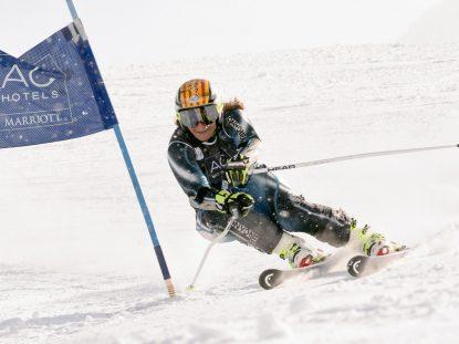 160116-I Trofeo Masters CAEI - AC Hotels-Judit Lluent