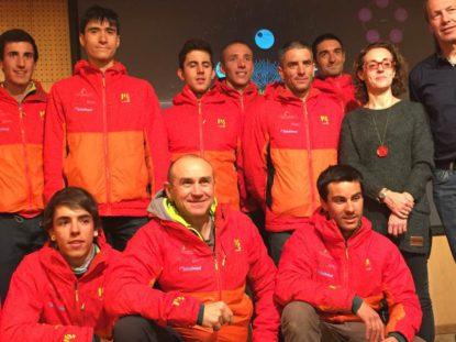 equip-esqui-muntanya-andorra-2016-2017