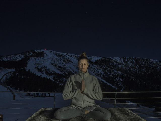 yoga_vallnord