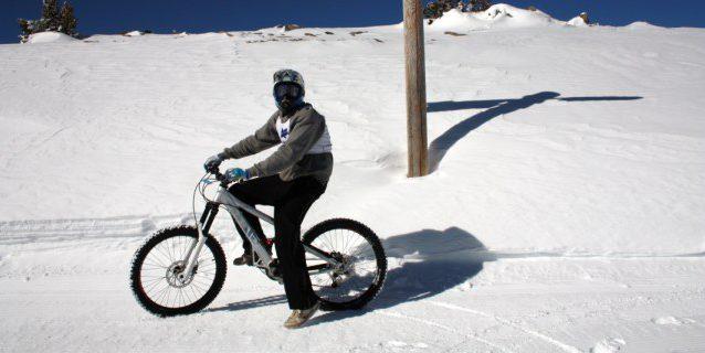 les-angles-snow-bike_1_0
