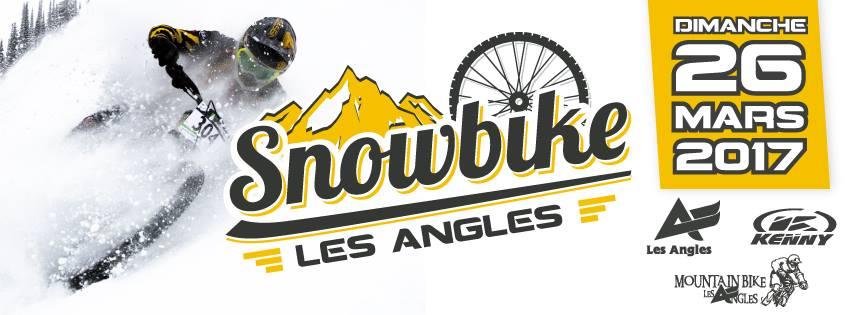 snowbike_2017