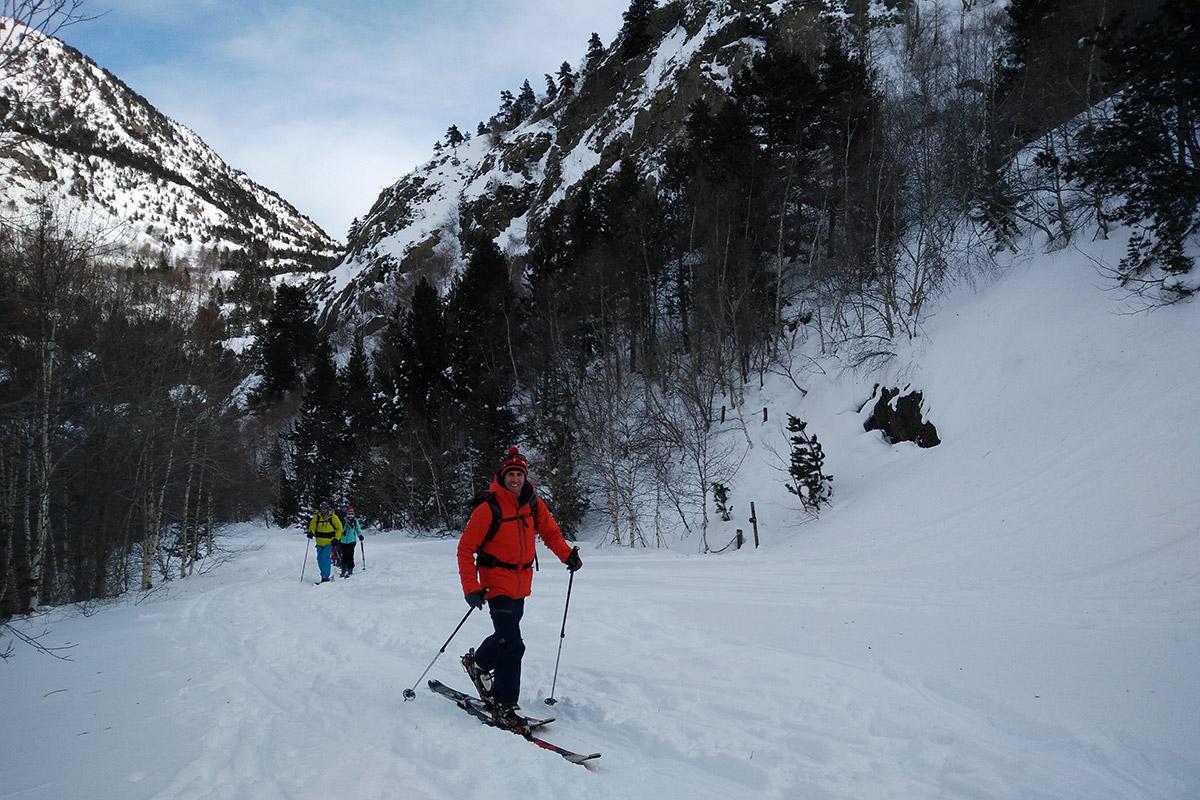 refugi-borda-sorteny-esqui-muntanya