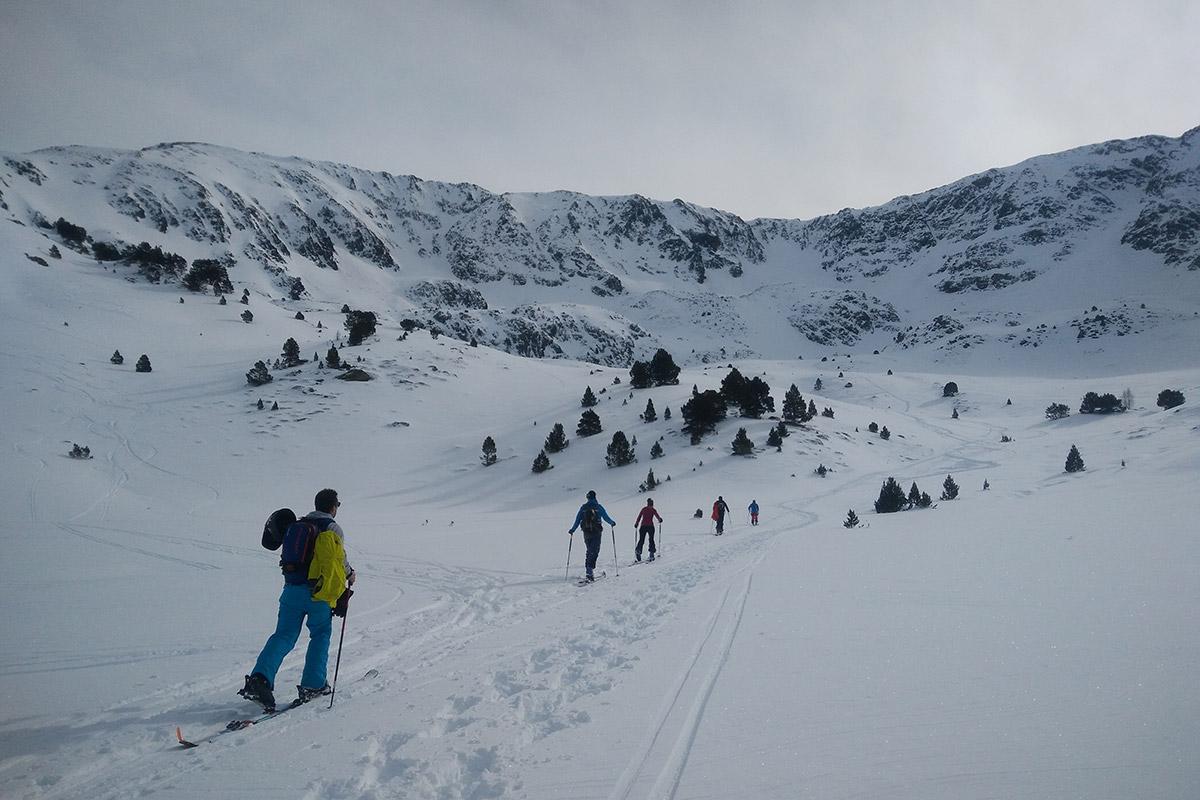 refugi-borda-sorteny-esqui-muntanya2