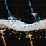 Imatge ampliada del nou teixit de Polartec