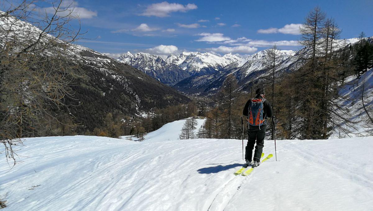 forfait esquí muntanya grup FGC