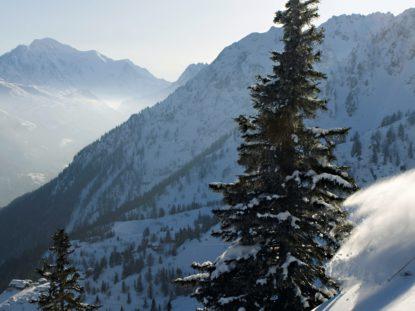 Swiss Lines amb Adrià Millan i Txema Trull