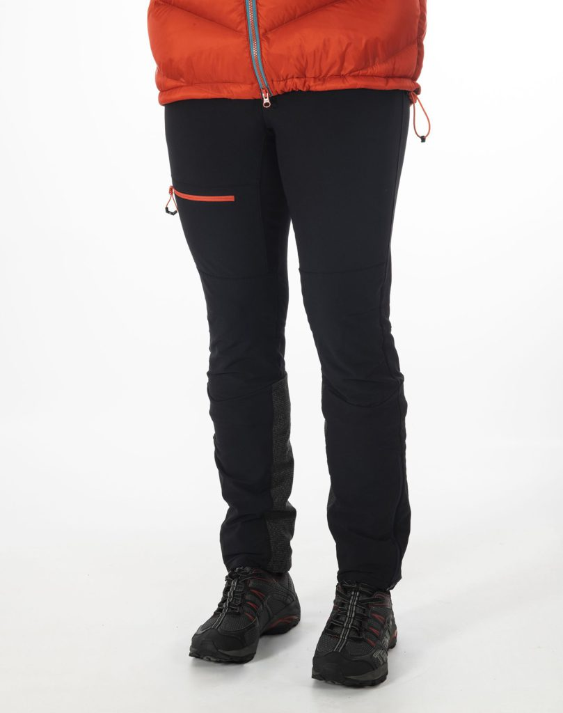 highpoint pant