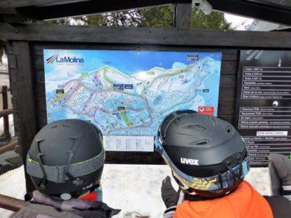 FGC mapes 3D